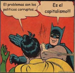 batrob_capital