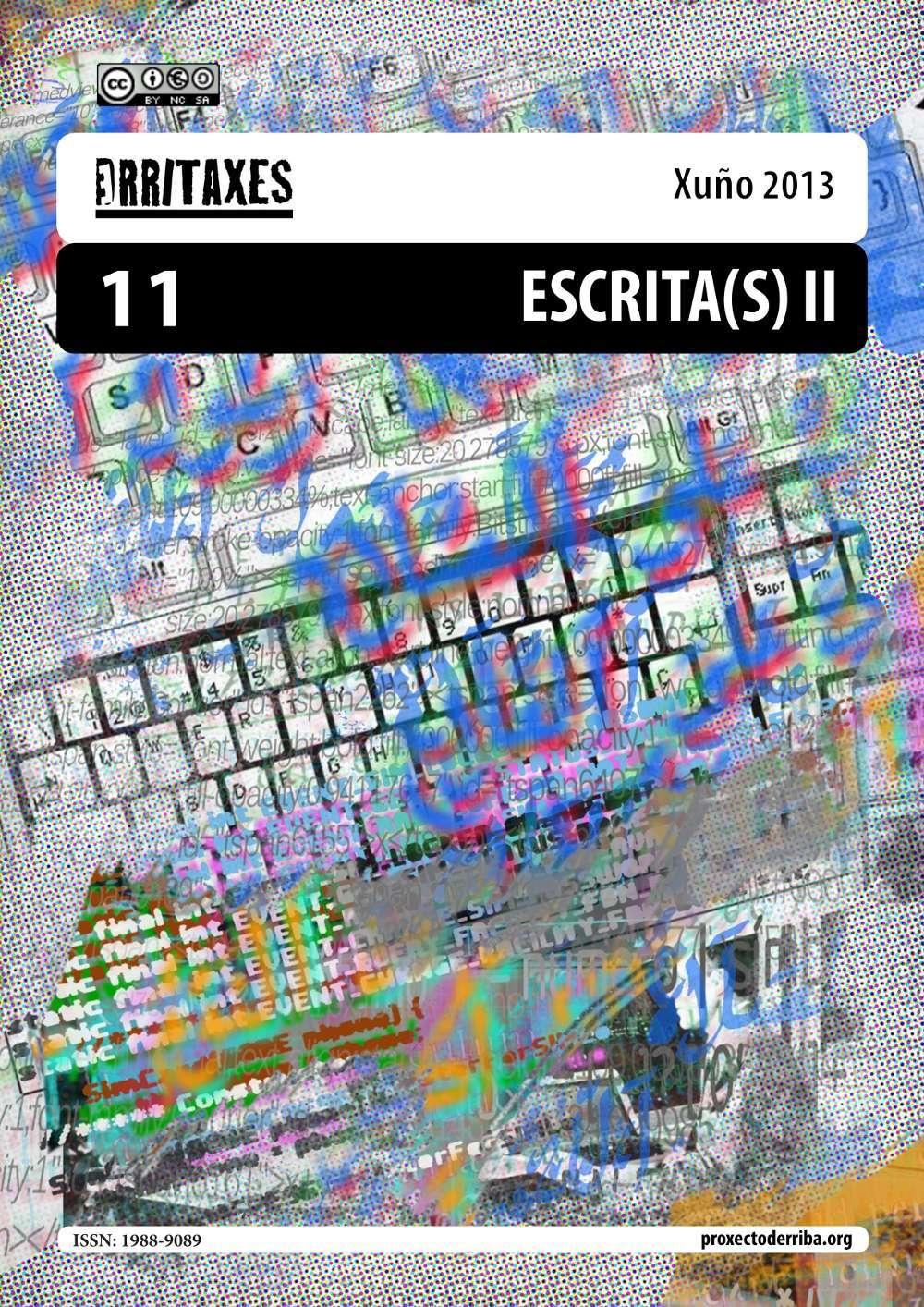 portada_ESCRITAS2
