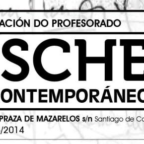 Nietzsche no Pensamento Contemporáneo (Formación do Profesorado)
