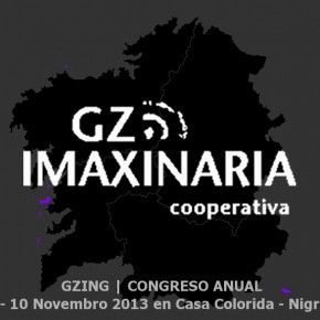 GZing ou Congreso Anual